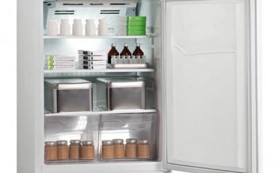 холодильная камера для вакцин