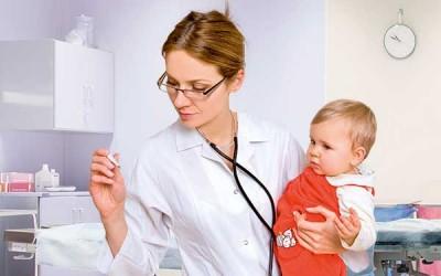 Превенар прививка схема вакцинации фото 530