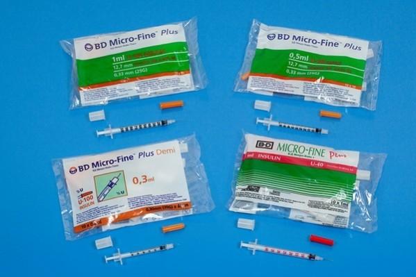 Мясные рулеты для диабетиков