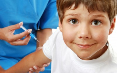 Вакцина противокоревая инструкция