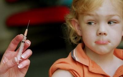 Прививка акдс ребенку
