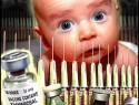 Против прививок