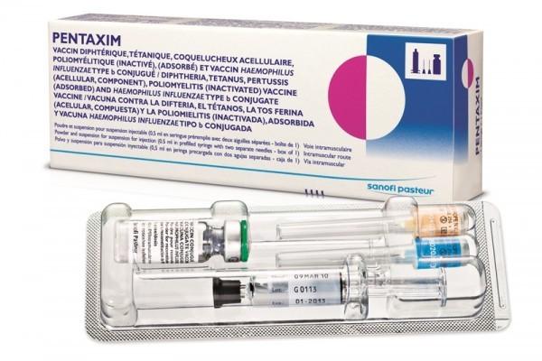 АКДС: какая вакцина лучше?