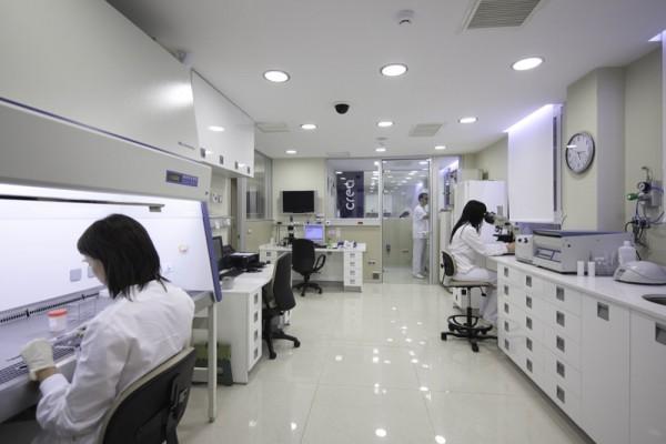 клиника где сделать прививку