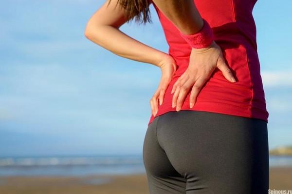 Седалищный нерв симптомы и лечение лекарства уколы