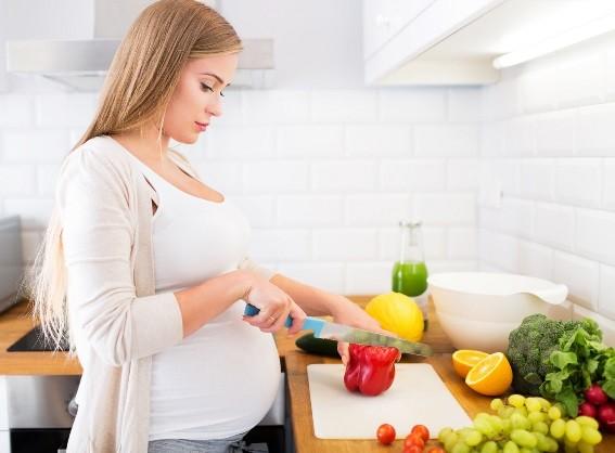 глюкоза при беременности внутривенно