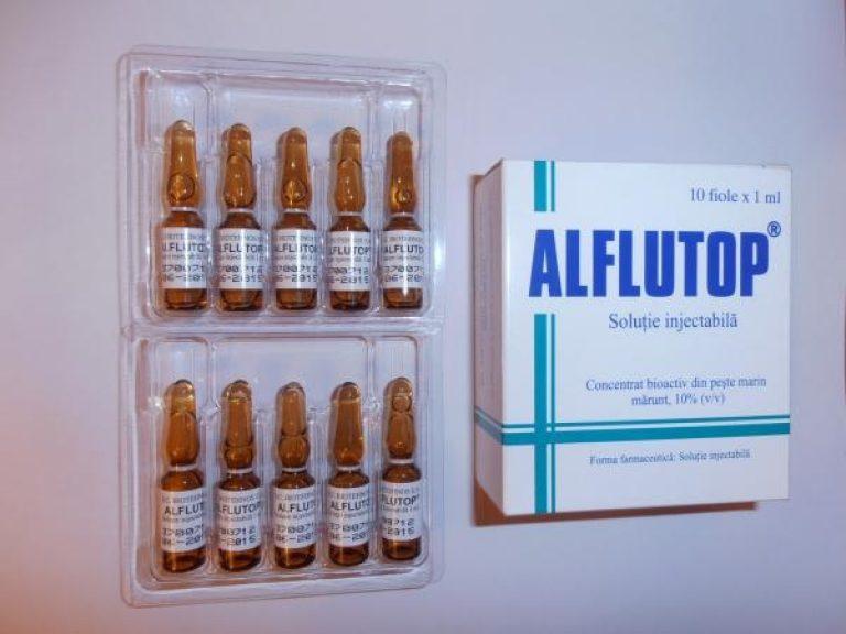 препараты вм для суставов