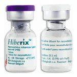 прививка хиберикс